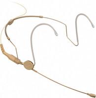 Headband mic
