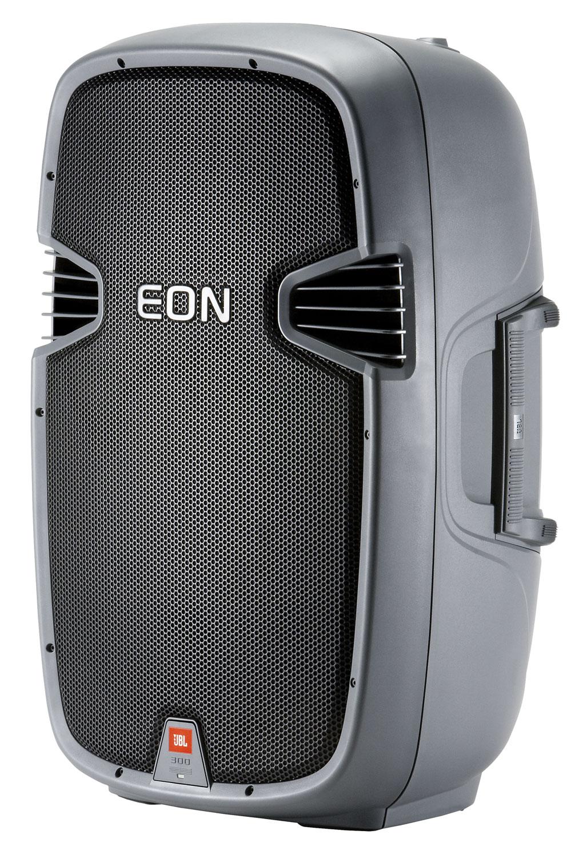 JBL EON315 Conference speaker