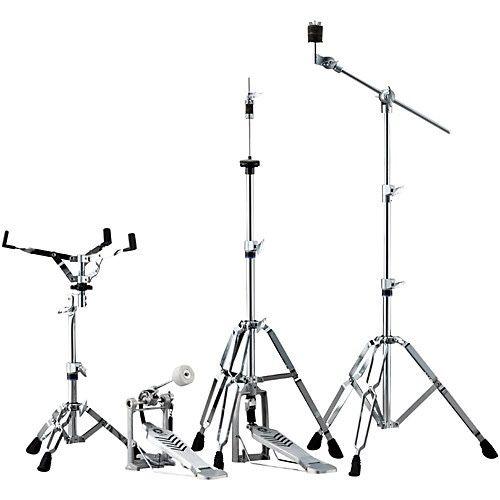 Strwight Cymbal Stnad
